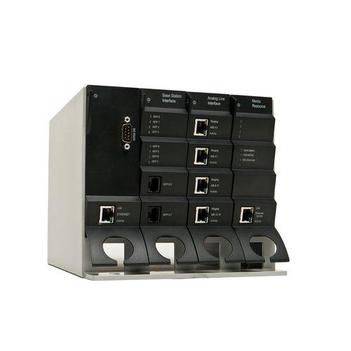 Spectralink Spectralink DECT Server 2500
