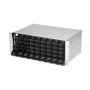 Wireless Server 8000 Rack