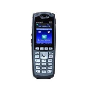 Spectralink 8453 WiFI  exclusief batterij/adapter (m/Lync)