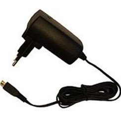 Spectralink Adapter voor lader 74xx en repeaters