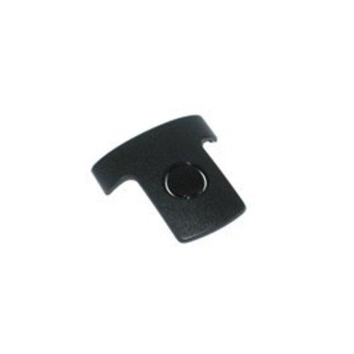 Unify Unify Gigaset Riem clip  S650 (C39363-G542-B1-2)