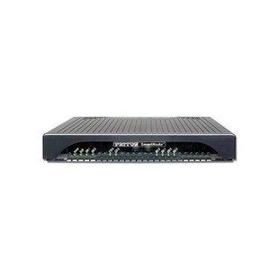 Smartnode SN4131/2Bs4VHP/EUI
