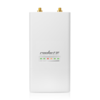 Ubiquiti Rocket M5 Airmax (802.11a/n)