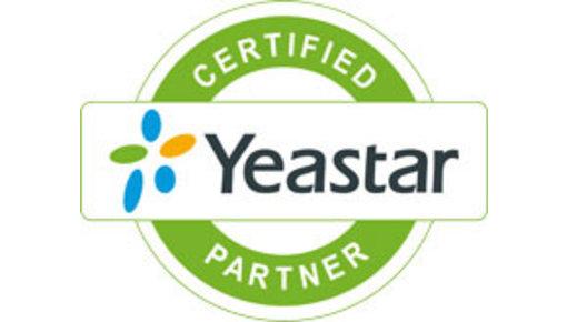 Yeastar S-Serie PBX