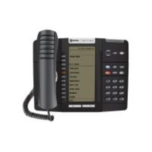 Mitel Aastra 5320 IP