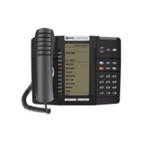 Mitel Aastra Mitel 5320 IP (50006191)