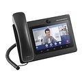 Grandstream Grandstream GXV3370 Video IP Telefoon et touchscreen