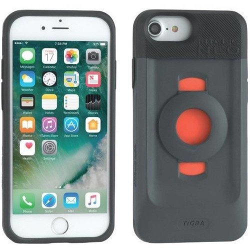 Tigra Tigra FitClic Neo Case Apple iPhone 6/6S/7/8