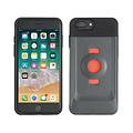 Tigra Tigra FitClic Neo Case Apple iPhone 6 Plus/6S Plus/7 Plus/8 Plus (FN-IPH68P)