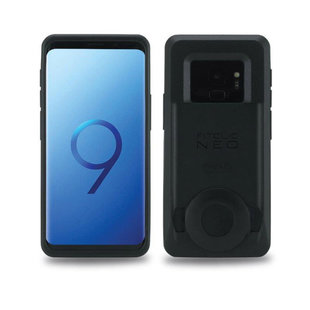 Tigra FitClic Neo Case Samsung Galaxy S9