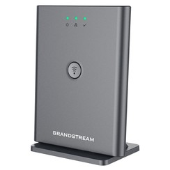 Grandstream DP752  IP Dect basisstation