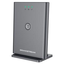 DP752  IP Dect basisstation