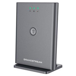 Grandstream DP752  IP Dect basisstation