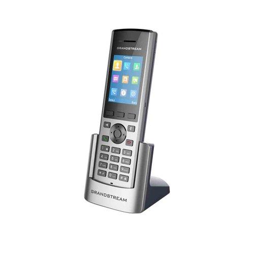 Grandstream Grandstream DP730 Dect VoIP telefoon (DP730)