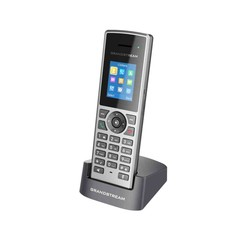 DP722 Dect VoIP telefoon
