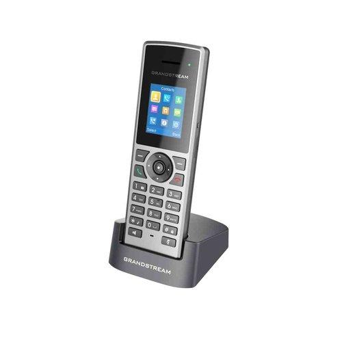 Grandstream Grandstream DP722 Dect VoIP telefoon (DP722)