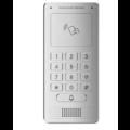 Grandstream Grandstream GDS3705 IP-deurtelefoon (GDS3705)