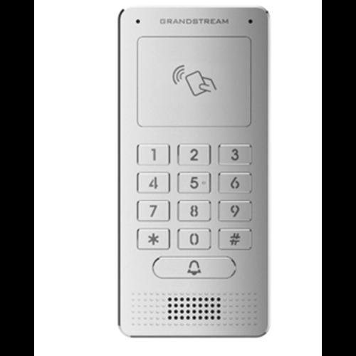 Grandstream Grandstream GDS3705 IP-deurtelefoon