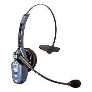 B250-XTS Bluetooth headset
