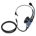 Blueparrott Blueparrott B250-XTS Bluetooth headset