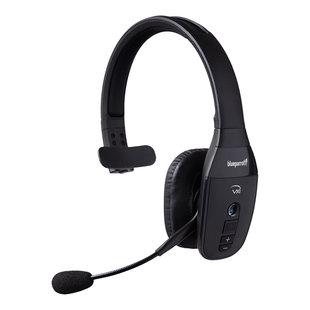Blueparrott B450XT Bluetooth headset
