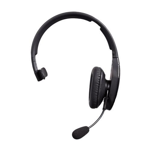 Blueparrott Blueparrott B450XT Bluetooth headset