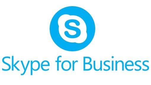 Gecertificeerd voor Microsoft Skype for Business