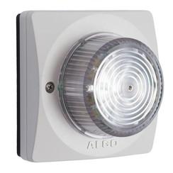 Algo LED Sip Flitslicht