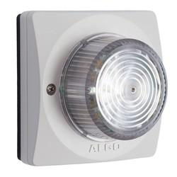 LED Sip Flitslicht