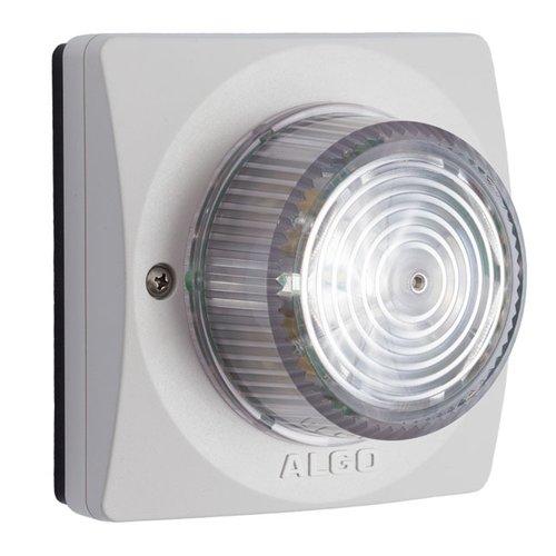 Algo Algo LED Sip Flitslicht