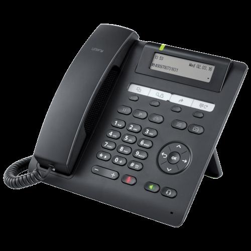 Swyx Swyx  Swyxphone L62 100mbps