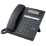 Swyx Swyxphone L62 100mbps