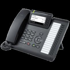 Swyx Swyxphone L64 10/1001000mbps