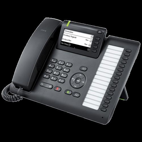 Swyx Swyx  Swyxphone L64 10/1001000mbps