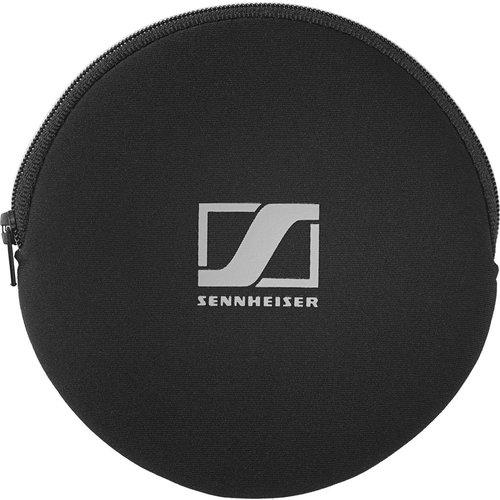 Sennheiser Sennheiser SP30+ Speakerphone