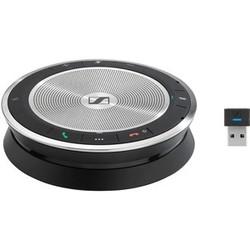 SP 30+ Speakerphone