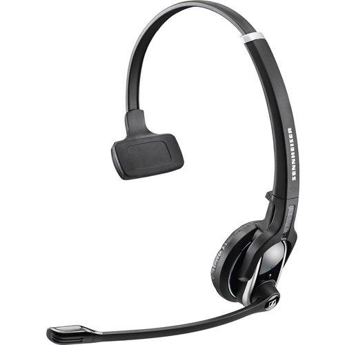 Epos Sennheiser  Epos Sennheiser DW Pro 1 / DW20 Phone Draadloze headset (1000523)