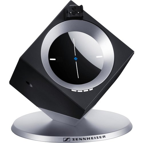 Epos Sennheiser  Sennheiser DW Pro 1 / DW20 Phone Draadloze headset