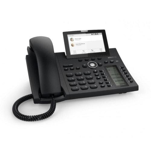 SNOM Atis D385 12 lijns voip telefoon