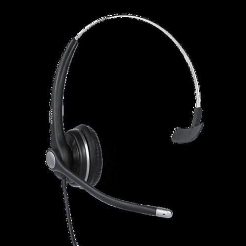 SNOM Snom A100M Mono Headset voor Snom toestellen