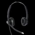 SNOM Snom A100D Duo Headset (4342)