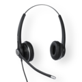 SNOM Snom A100D Duo Headset