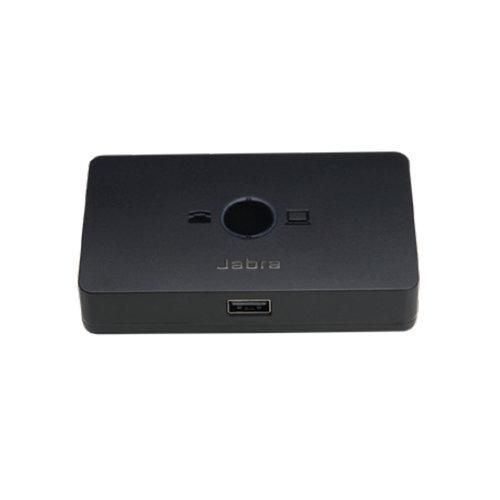 Jabra Jabra Link 950 USB-A (1950-79)