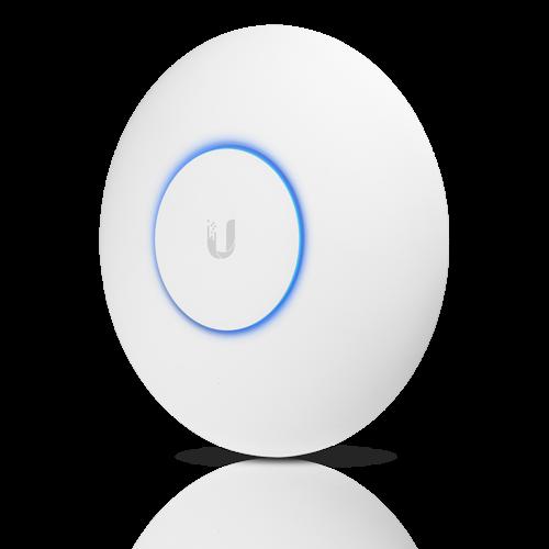 Ubiquiti Ubiquiti UniFi AP, XG 802.11ac Wave 2