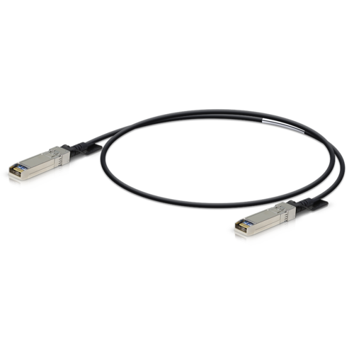 Ubiquiti Ubiquiti UniFi Direct Attach Cable 1 meter