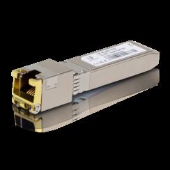 Ubiquiti SFP Module, SFP+ to RJ45
