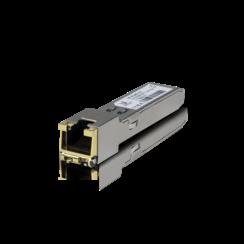 Ubiquiti SFP Module, SFP to RJ45