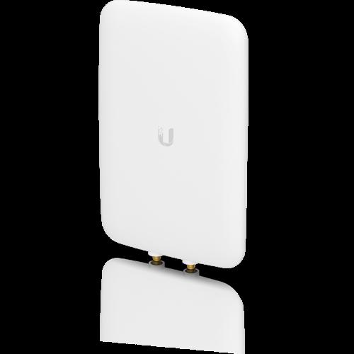 Ubiquiti Ubiquiti UMA-D mesh antenna
