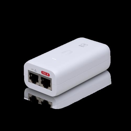 Ubiquiti Ubiquiti U-PoE-af PoE injector 802.3af