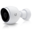 Ubiquiti Ubiquiti UniFi Video Camera, IR, G3